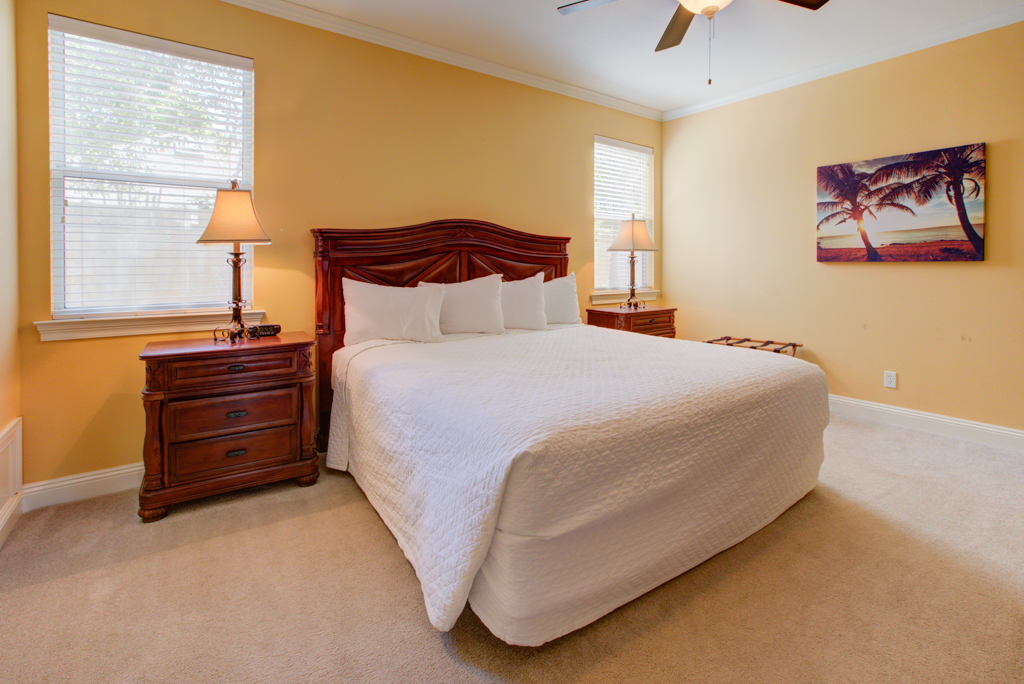 Blue Bayou House/Cottage rental in Destin Beach House Rentals in Destin Florida - #7