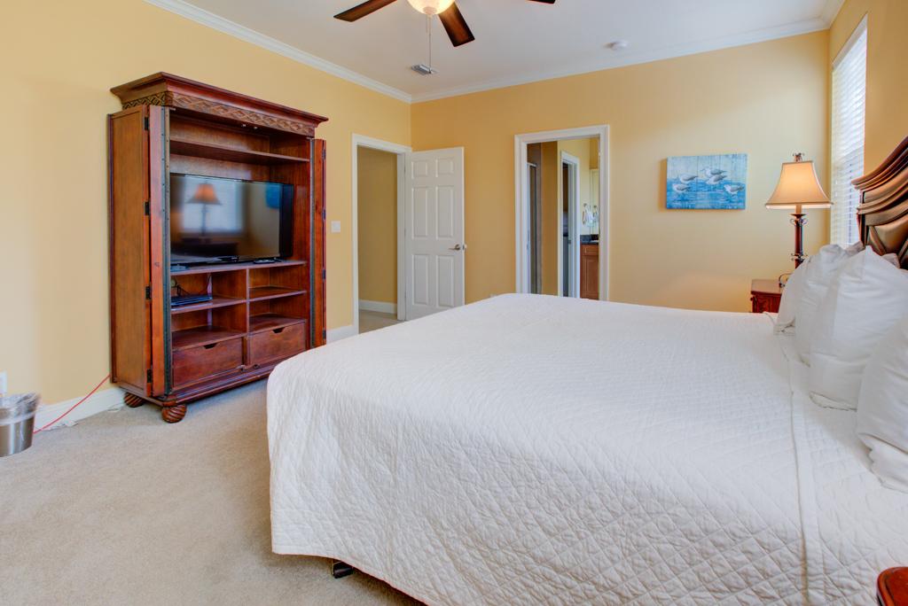 Blue Bayou House/Cottage rental in Destin Beach House Rentals in Destin Florida - #8