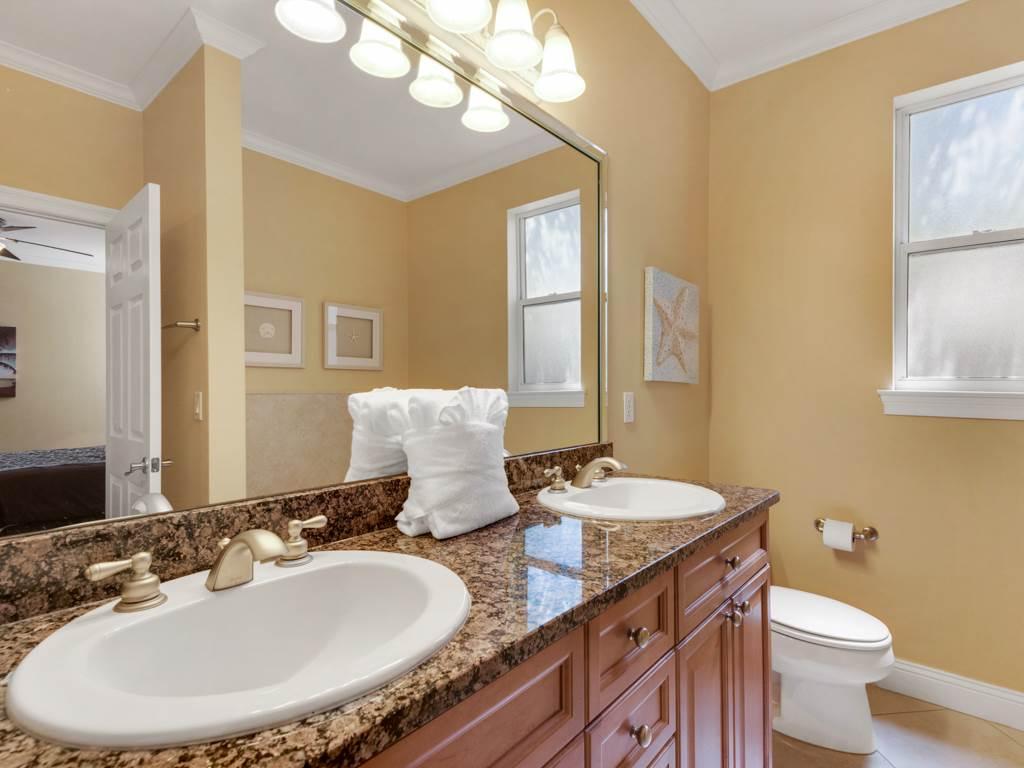 Blue Bayou House/Cottage rental in Destin Beach House Rentals in Destin Florida - #9
