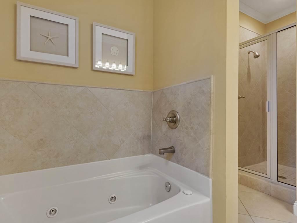 Blue Bayou House/Cottage rental in Destin Beach House Rentals in Destin Florida - #10