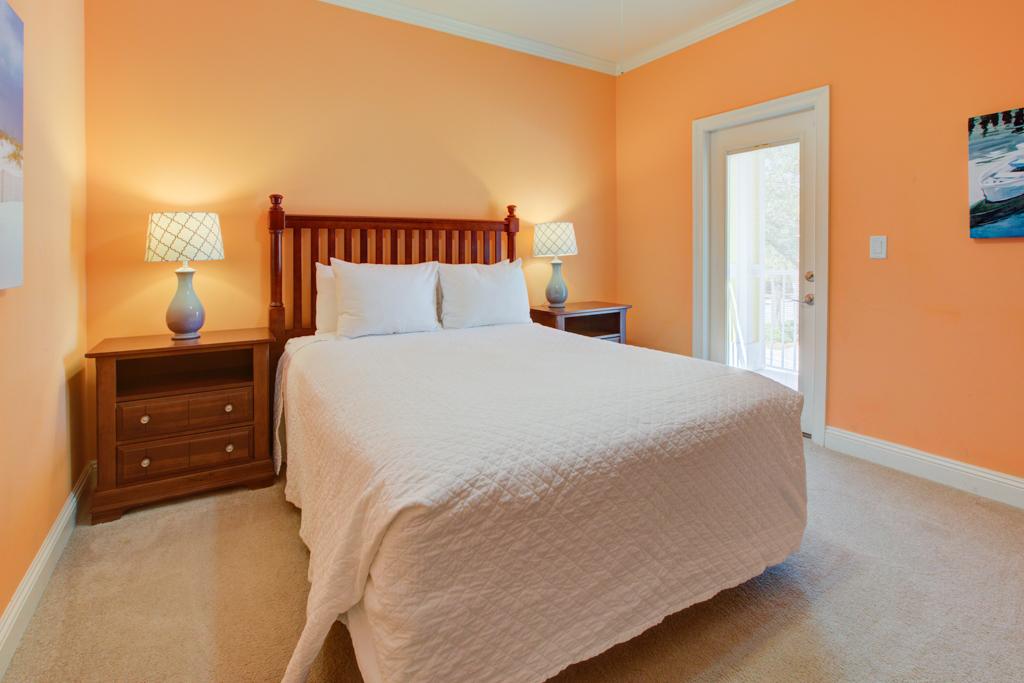 Blue Bayou House/Cottage rental in Destin Beach House Rentals in Destin Florida - #11