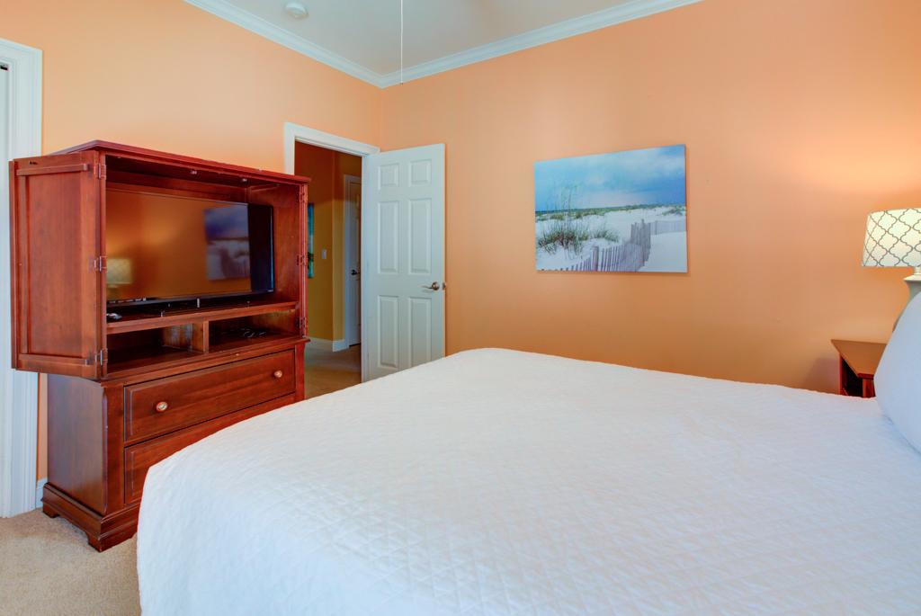 Blue Bayou House/Cottage rental in Destin Beach House Rentals in Destin Florida - #12