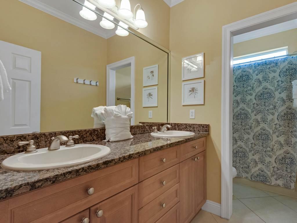 Blue Bayou House/Cottage rental in Destin Beach House Rentals in Destin Florida - #13