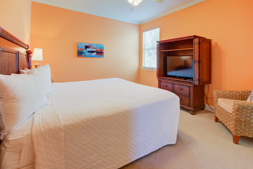 Blue Bayou House/Cottage rental in Destin Beach House Rentals in Destin Florida - #14