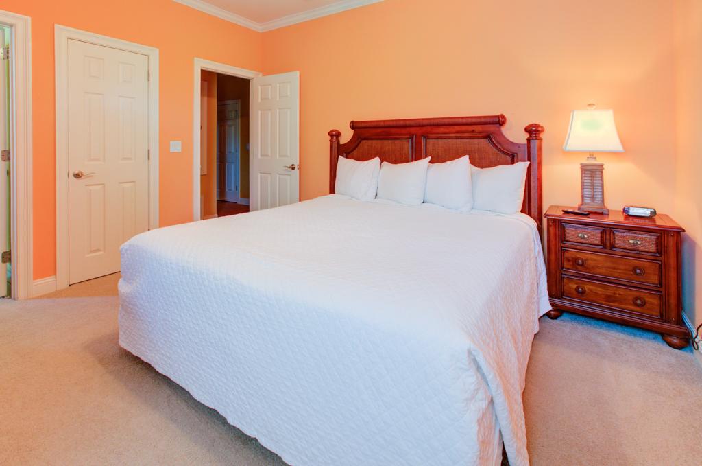Blue Bayou House/Cottage rental in Destin Beach House Rentals in Destin Florida - #15