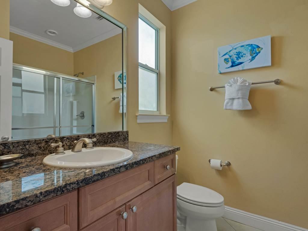 Blue Bayou House/Cottage rental in Destin Beach House Rentals in Destin Florida - #16
