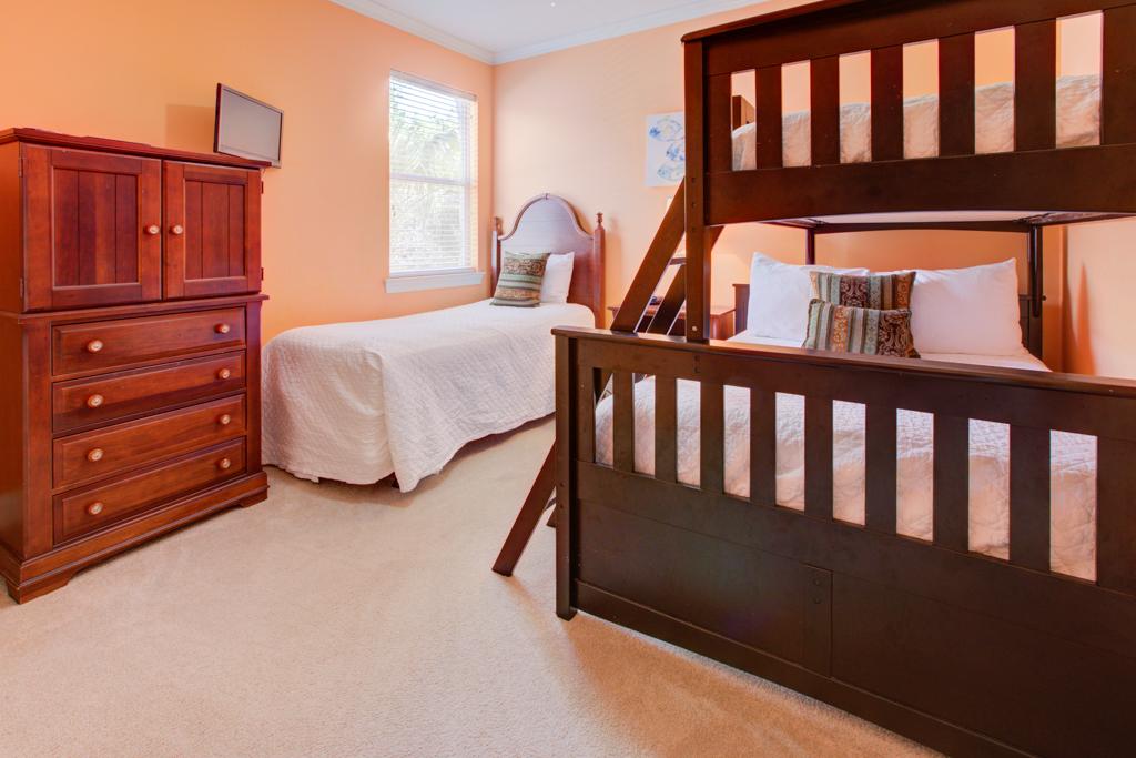 Blue Bayou House/Cottage rental in Destin Beach House Rentals in Destin Florida - #17