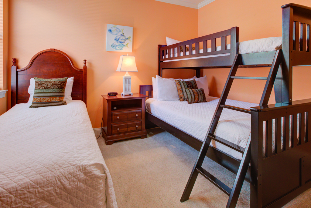 Blue Bayou House/Cottage rental in Destin Beach House Rentals in Destin Florida - #18