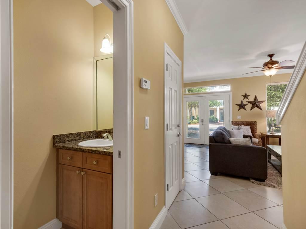 Blue Bayou House/Cottage rental in Destin Beach House Rentals in Destin Florida - #19