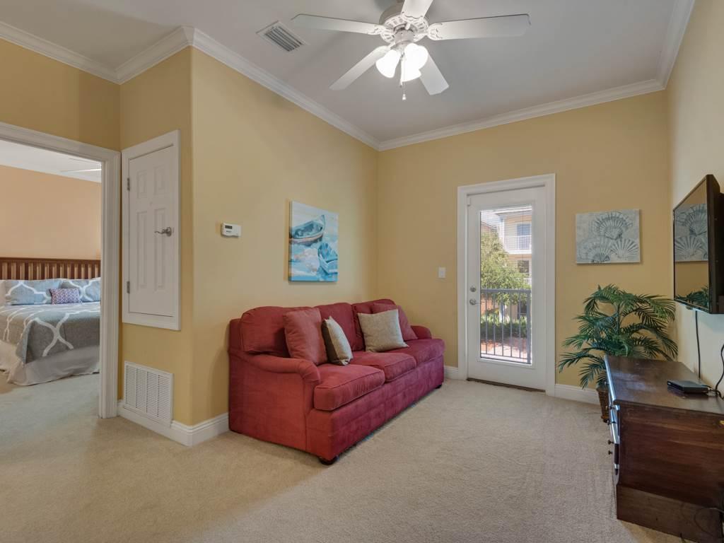Blue Bayou House/Cottage rental in Destin Beach House Rentals in Destin Florida - #20