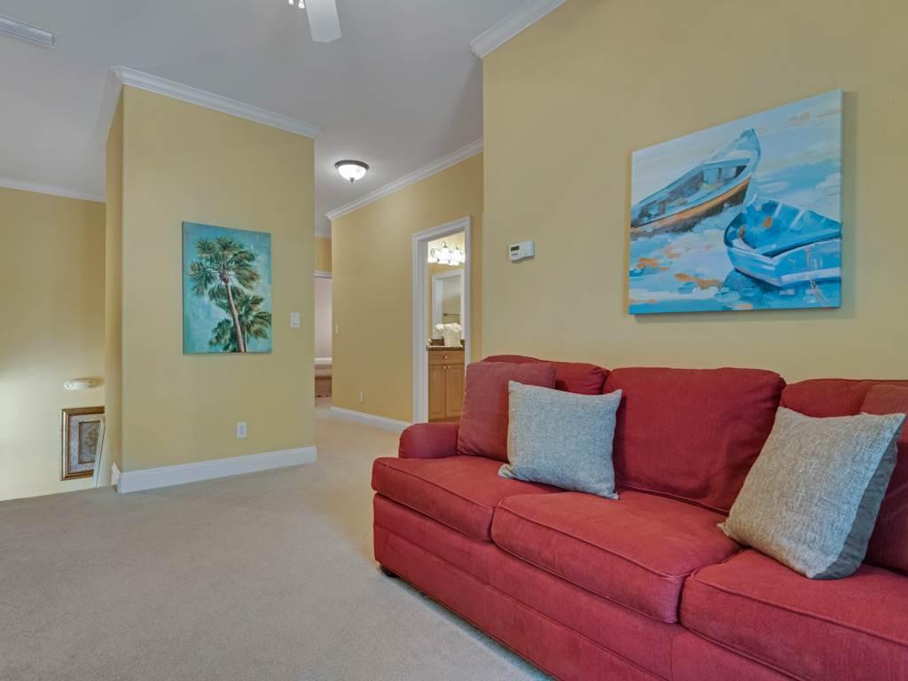 Blue Bayou House/Cottage rental in Destin Beach House Rentals in Destin Florida - #21