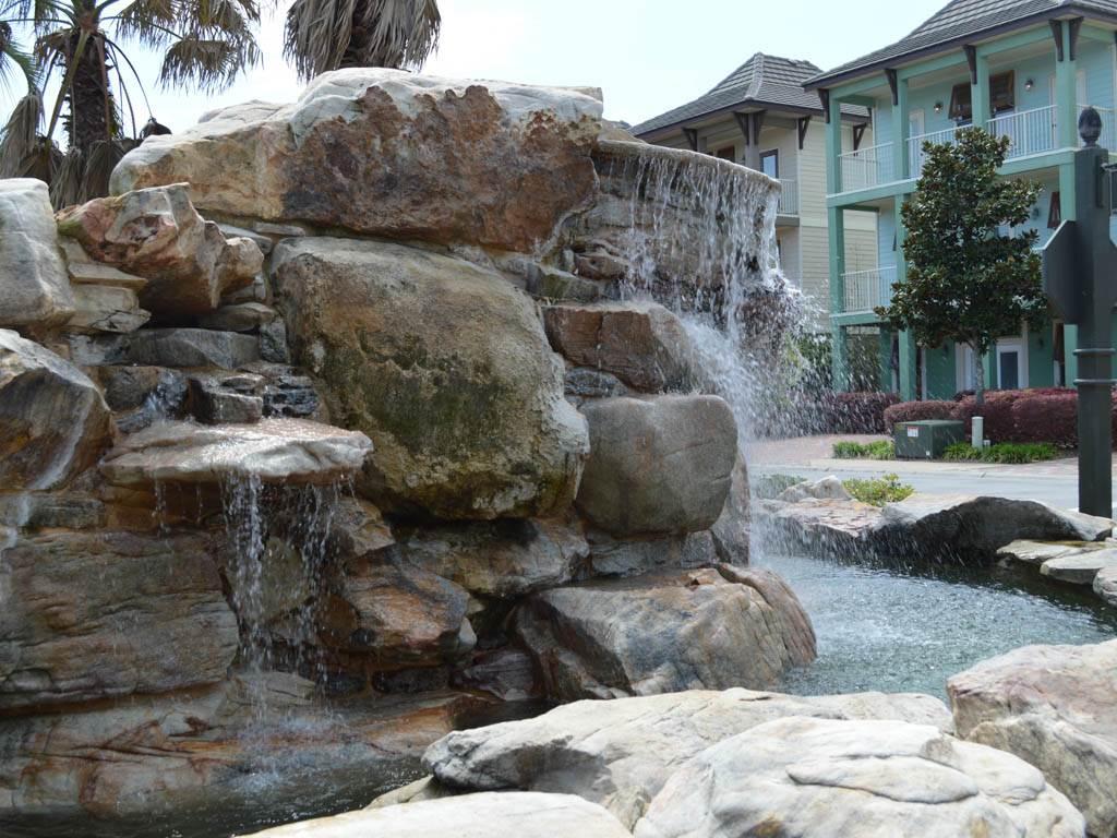 Blue Bayou House/Cottage rental in Destin Beach House Rentals in Destin Florida - #24