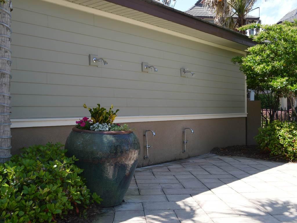 Blue Bayou House/Cottage rental in Destin Beach House Rentals in Destin Florida - #25