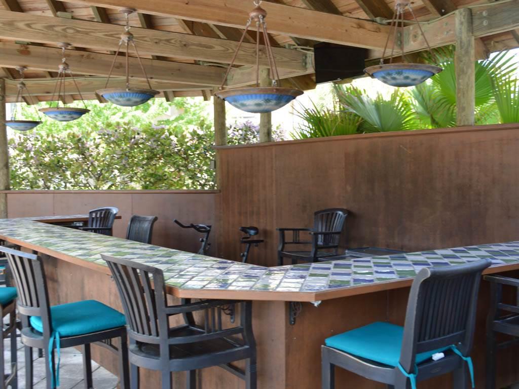 Blue Bayou House/Cottage rental in Destin Beach House Rentals in Destin Florida - #26