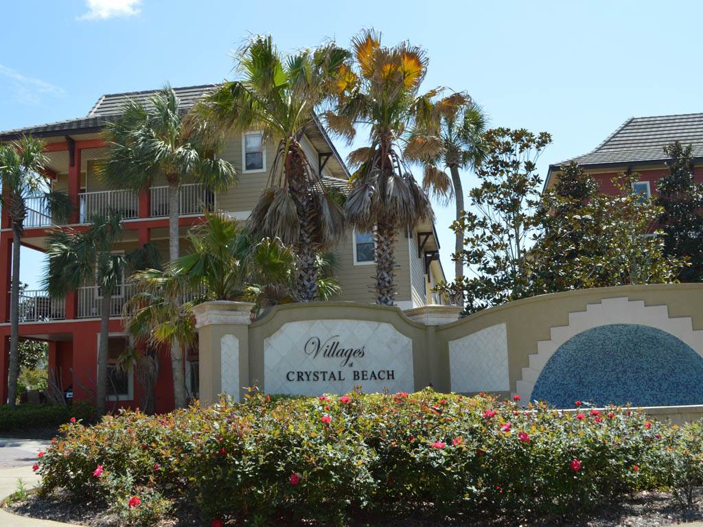 Blue Bayou House/Cottage rental in Destin Beach House Rentals in Destin Florida - #27
