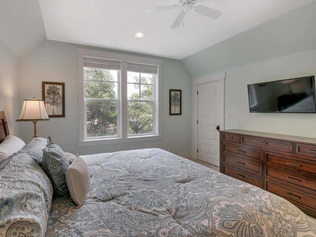 Blue Bungalow Condo rental in Seagrove Beach House Rentals in Highway 30-A Florida - #25