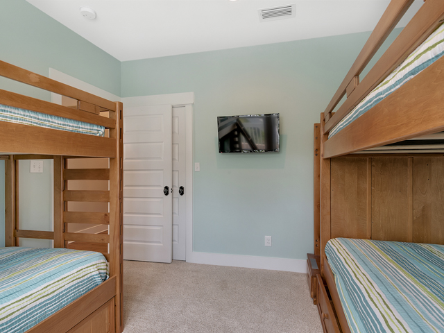 Blue Bungalow Condo rental in Seagrove Beach House Rentals in Highway 30-A Florida - #33