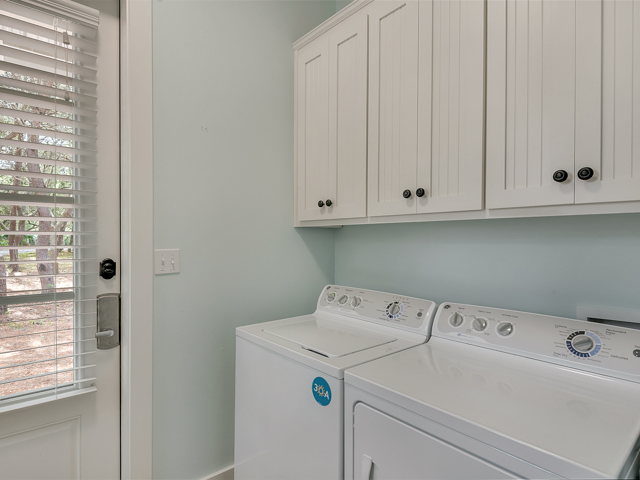 Blue Bungalow Condo rental in Seagrove Beach House Rentals in Highway 30-A Florida - #36
