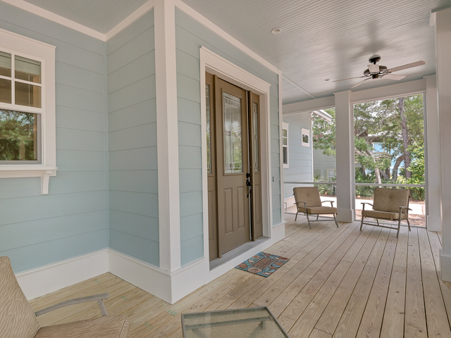 Blue Bungalow Condo rental in Seagrove Beach House Rentals in Highway 30-A Florida - #38