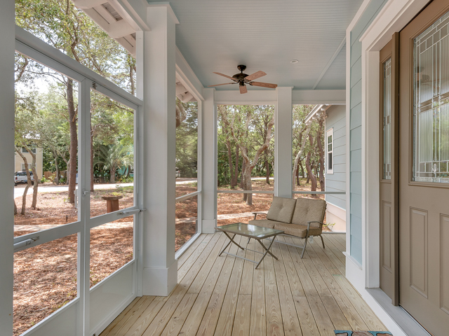 Blue Bungalow Condo rental in Seagrove Beach House Rentals in Highway 30-A Florida - #39