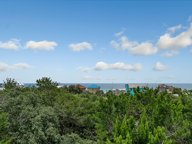 Blue Bungalow Condo rental in Seagrove Beach House Rentals in Highway 30-A Florida - #44