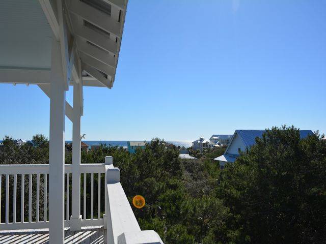 Blue Bungalow Condo rental in Seagrove Beach House Rentals in Highway 30-A Florida - #47