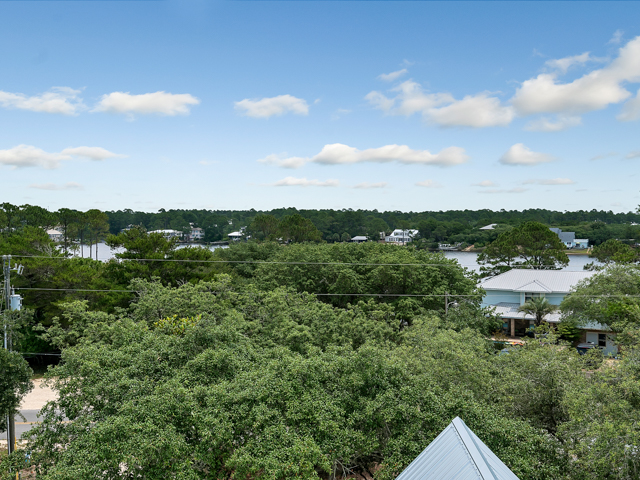Blue Bungalow Condo rental in Seagrove Beach House Rentals in Highway 30-A Florida - #48