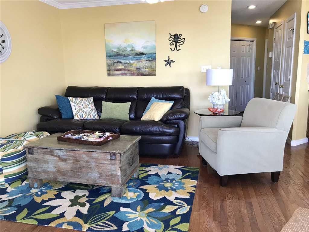 Blue Lagoon 105 | Pet Friendly House/Cottage rental in Gulf Shores House Rentals in Gulf Shores Alabama - #2