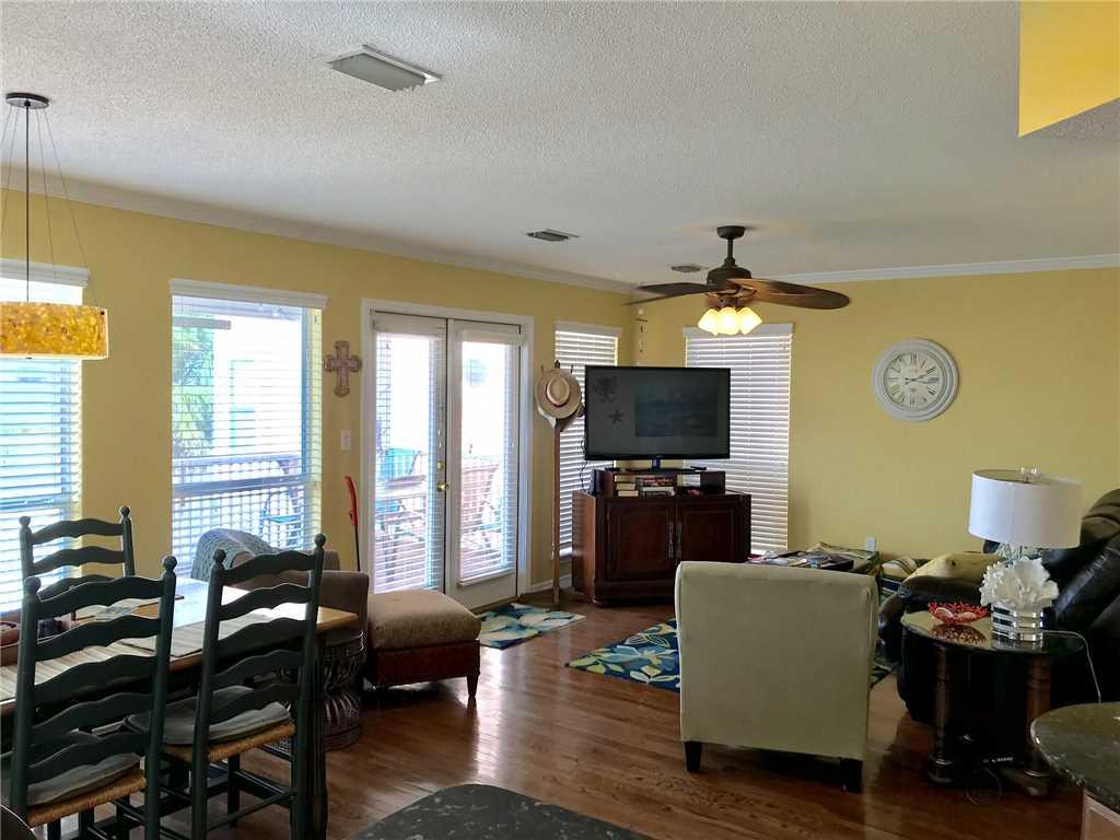 Blue Lagoon 105 | Pet Friendly House/Cottage rental in Gulf Shores House Rentals in Gulf Shores Alabama - #4