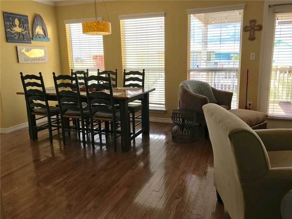 Blue Lagoon 105 | Pet Friendly House/Cottage rental in Gulf Shores House Rentals in Gulf Shores Alabama - #5