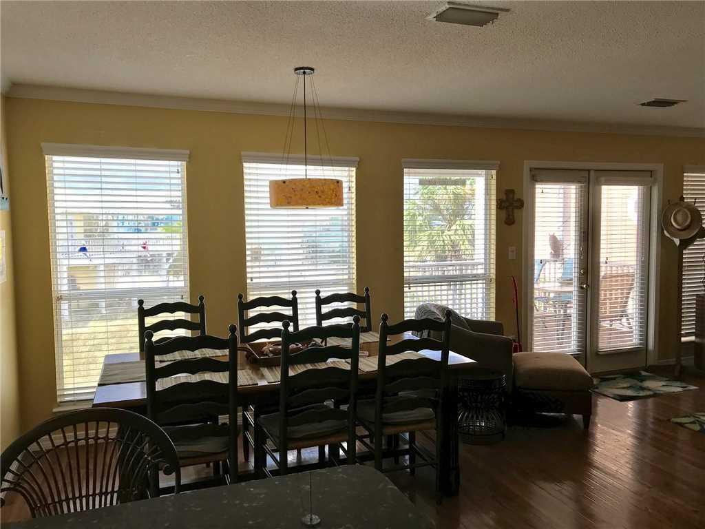Blue Lagoon 105 | Pet Friendly House/Cottage rental in Gulf Shores House Rentals in Gulf Shores Alabama - #6