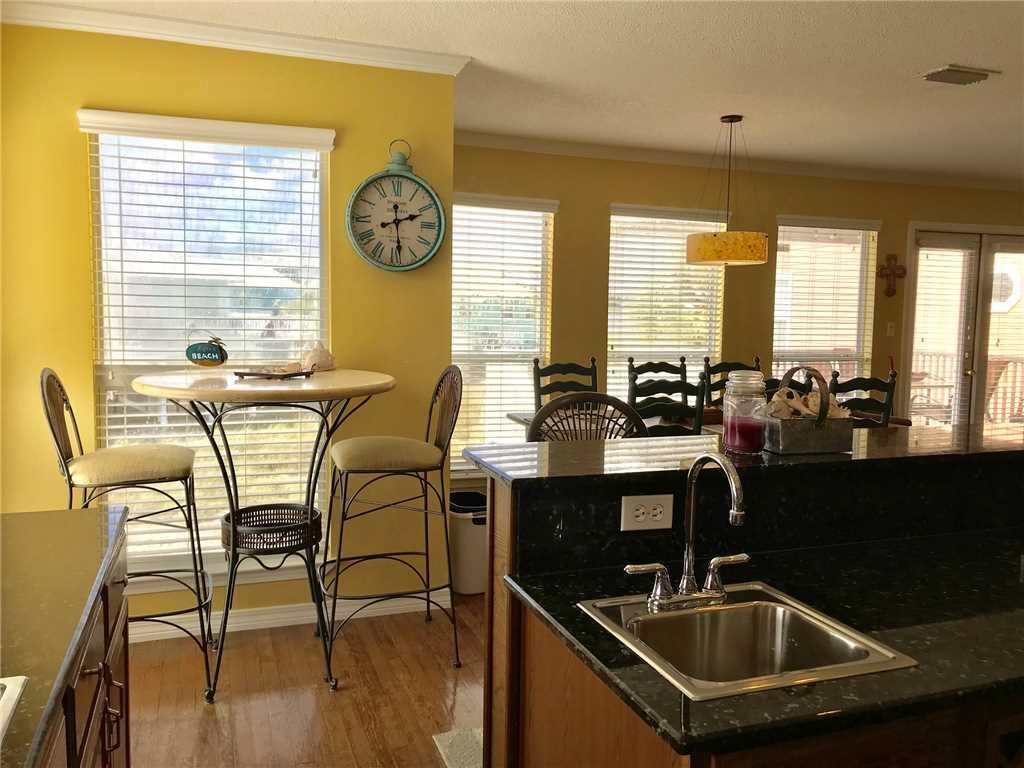 Blue Lagoon 105 | Pet Friendly House/Cottage rental in Gulf Shores House Rentals in Gulf Shores Alabama - #7