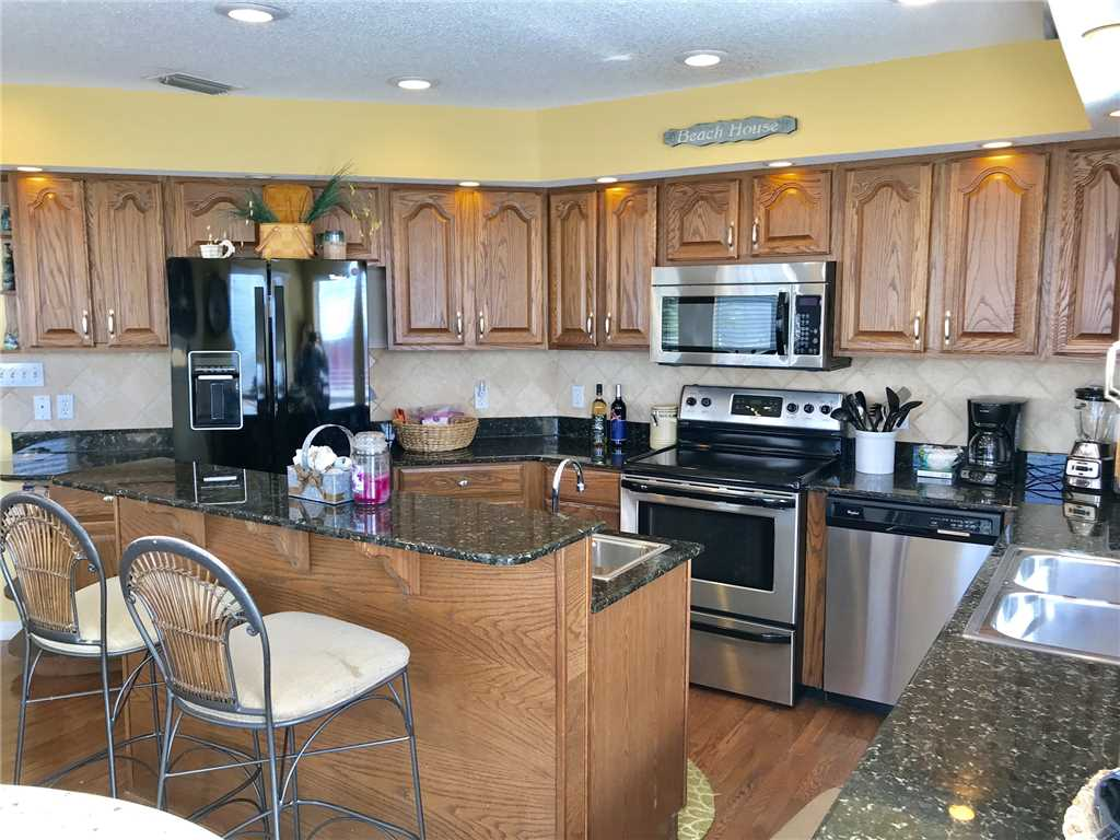 Blue Lagoon 105 | Pet Friendly House/Cottage rental in Gulf Shores House Rentals in Gulf Shores Alabama - #8
