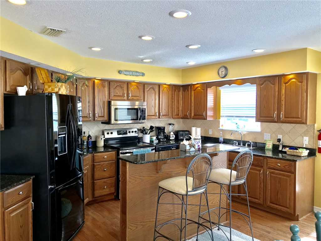 Blue Lagoon 105 | Pet Friendly House/Cottage rental in Gulf Shores House Rentals in Gulf Shores Alabama - #9