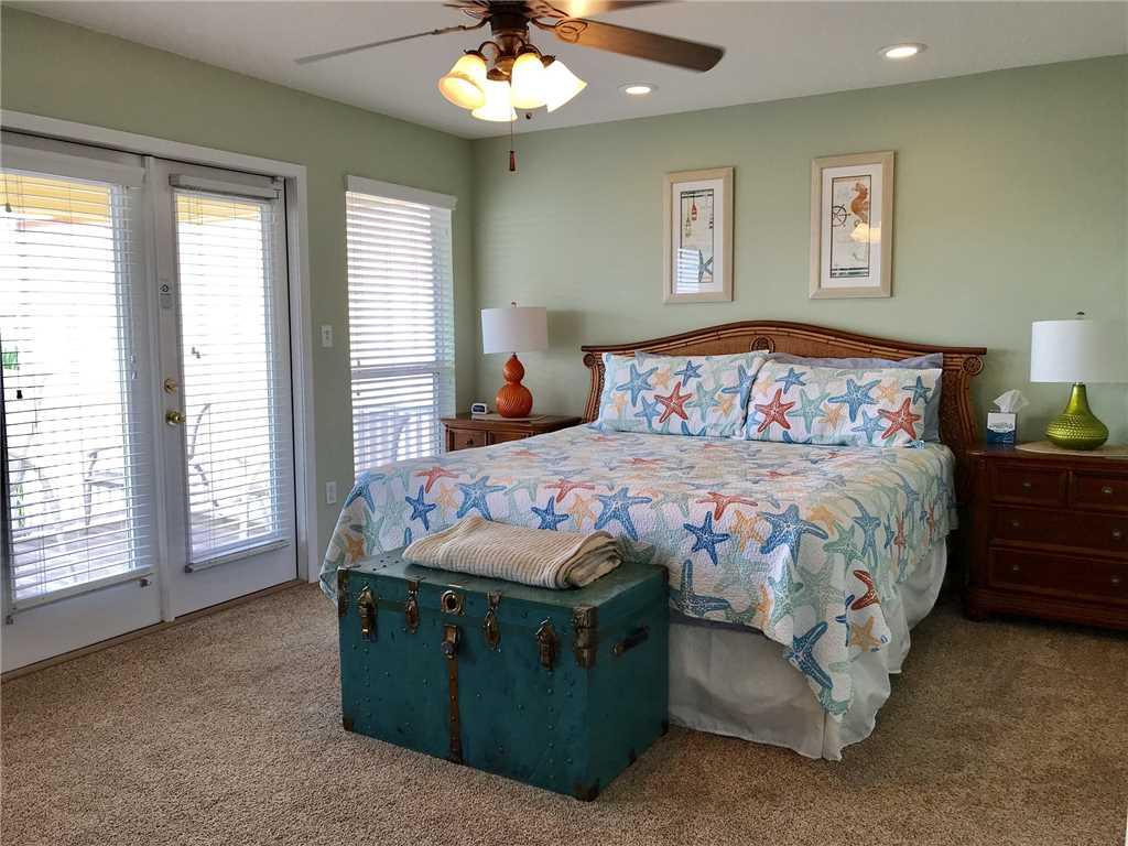 Blue Lagoon 105 | Pet Friendly House/Cottage rental in Gulf Shores House Rentals in Gulf Shores Alabama - #10