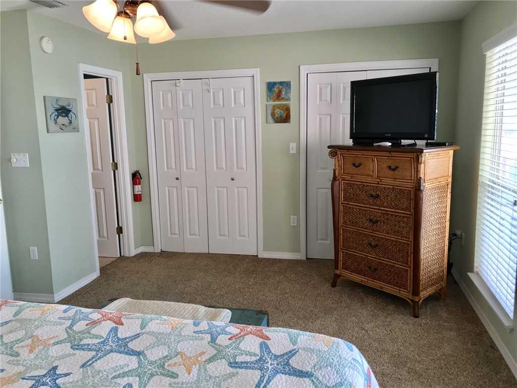 Blue Lagoon 105 | Pet Friendly House/Cottage rental in Gulf Shores House Rentals in Gulf Shores Alabama - #11