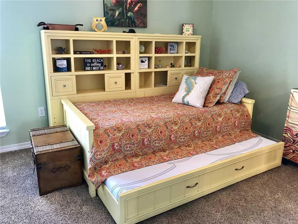Blue Lagoon 105 | Pet Friendly House/Cottage rental in Gulf Shores House Rentals in Gulf Shores Alabama - #12