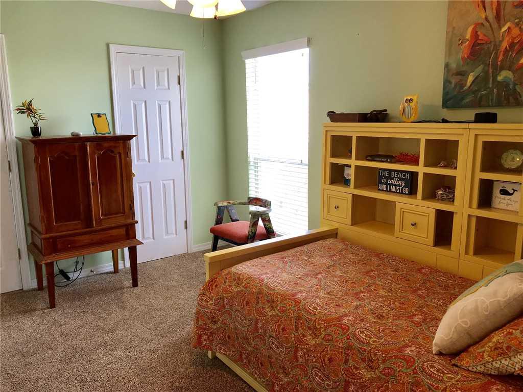 Blue Lagoon 105 | Pet Friendly House/Cottage rental in Gulf Shores House Rentals in Gulf Shores Alabama - #13