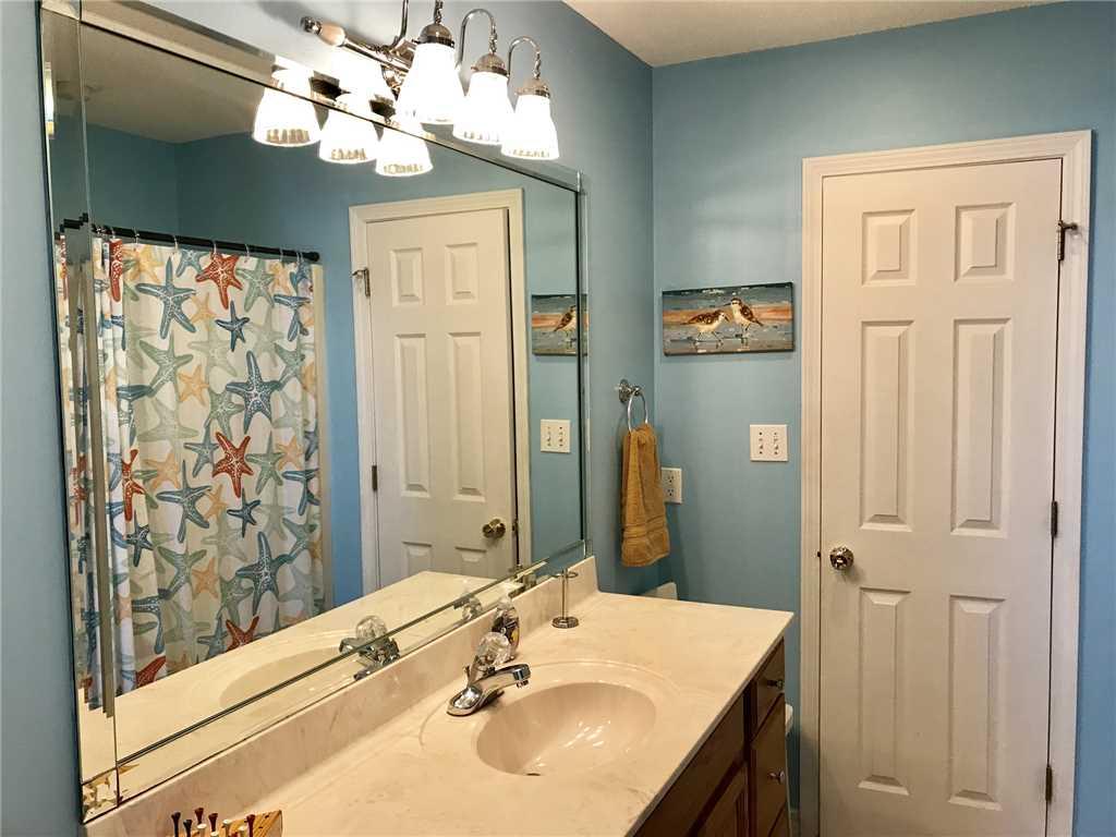 Blue Lagoon 105 | Pet Friendly House/Cottage rental in Gulf Shores House Rentals in Gulf Shores Alabama - #14