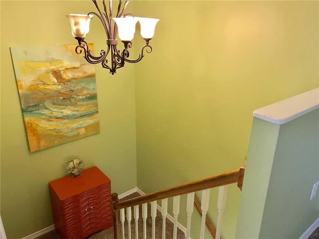 Blue Lagoon 105 | Pet Friendly House/Cottage rental in Gulf Shores House Rentals in Gulf Shores Alabama - #16
