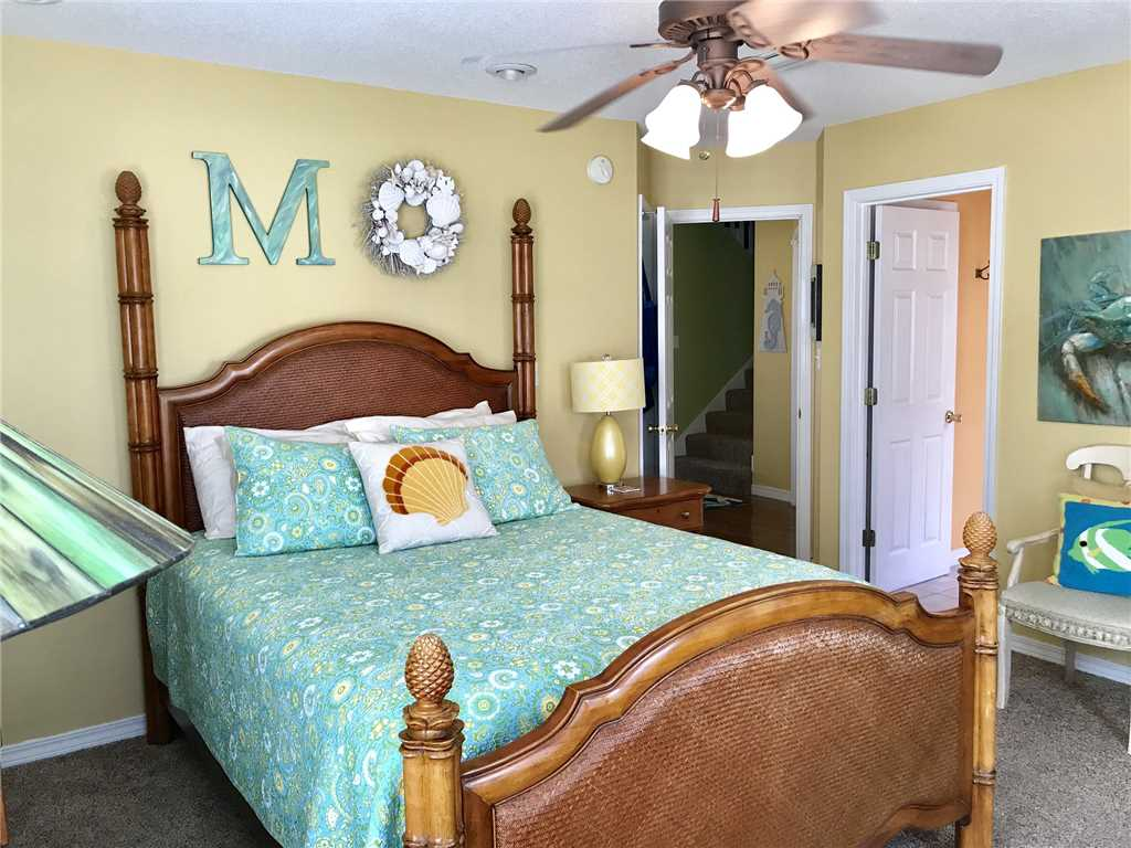 Blue Lagoon 105 | Pet Friendly House/Cottage rental in Gulf Shores House Rentals in Gulf Shores Alabama - #17