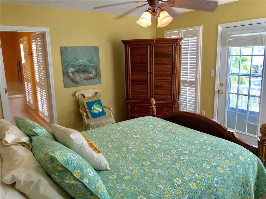Blue Lagoon 105 | Pet Friendly House/Cottage rental in Gulf Shores House Rentals in Gulf Shores Alabama - #18