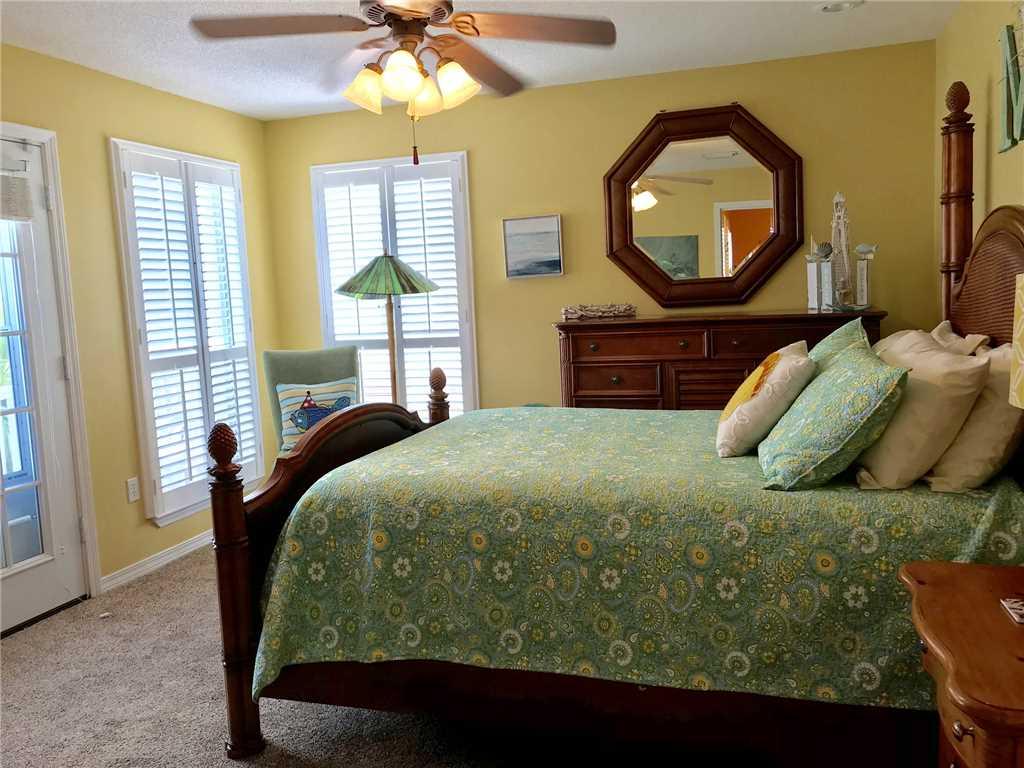 Blue Lagoon 105 | Pet Friendly House/Cottage rental in Gulf Shores House Rentals in Gulf Shores Alabama - #19