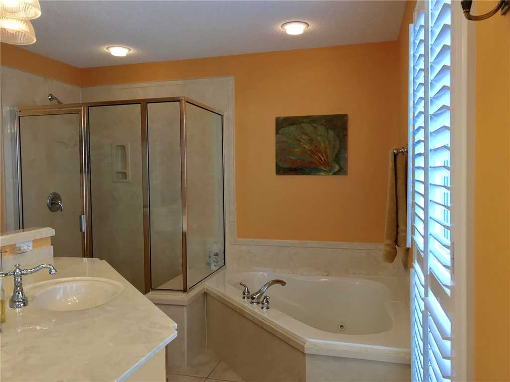 Blue Lagoon 105 | Pet Friendly House/Cottage rental in Gulf Shores House Rentals in Gulf Shores Alabama - #20