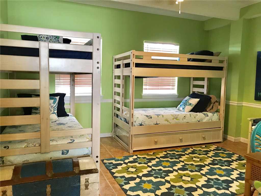 Blue Lagoon 105 | Pet Friendly House/Cottage rental in Gulf Shores House Rentals in Gulf Shores Alabama - #21