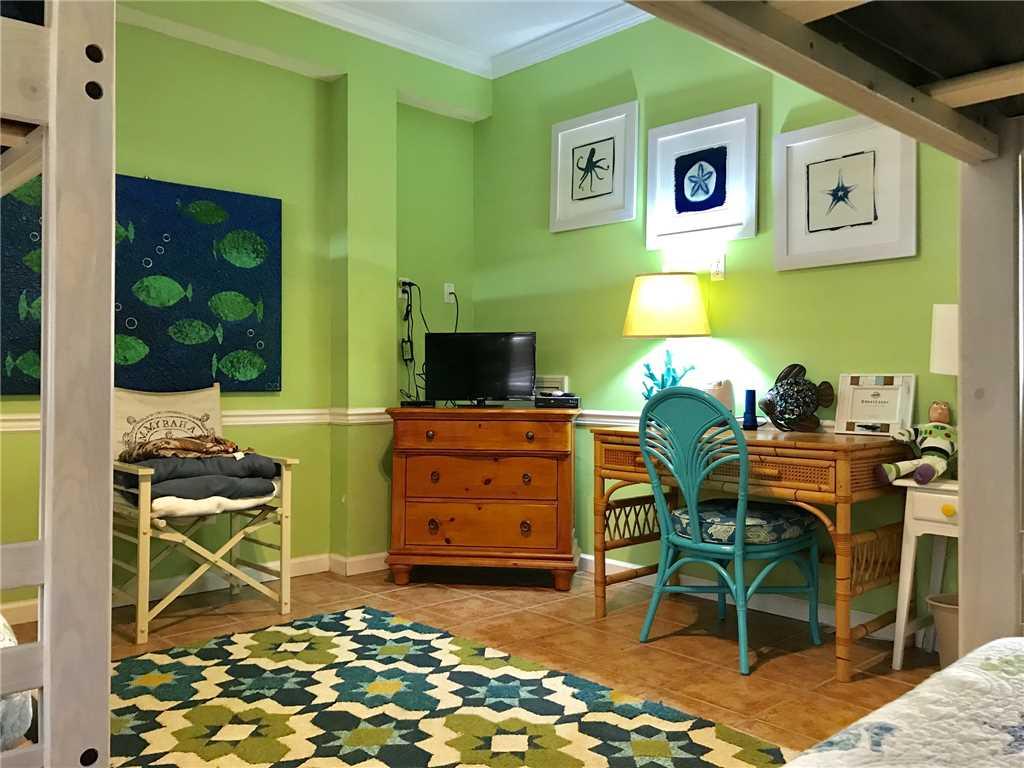 Blue Lagoon 105 | Pet Friendly House/Cottage rental in Gulf Shores House Rentals in Gulf Shores Alabama - #22