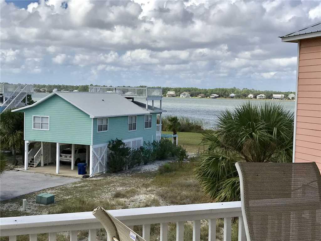 Blue Lagoon 105 | Pet Friendly House/Cottage rental in Gulf Shores House Rentals in Gulf Shores Alabama - #23
