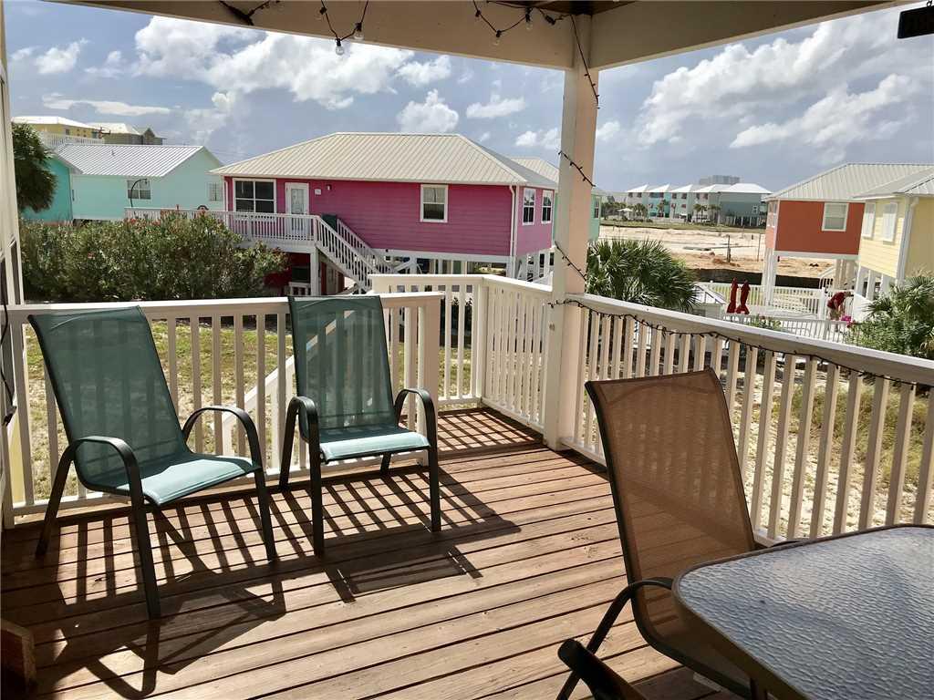 Blue Lagoon 105 | Pet Friendly House/Cottage rental in Gulf Shores House Rentals in Gulf Shores Alabama - #24