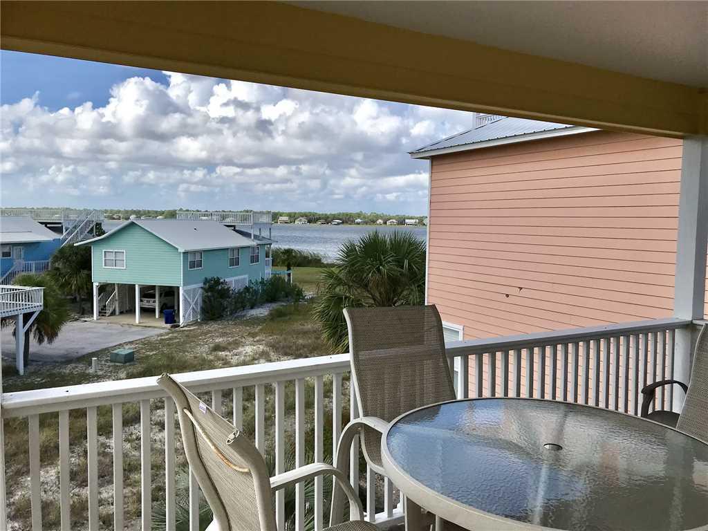 Blue Lagoon 105 | Pet Friendly House/Cottage rental in Gulf Shores House Rentals in Gulf Shores Alabama - #25