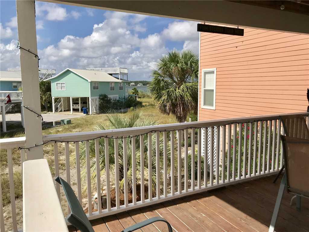 Blue Lagoon 105 | Pet Friendly House/Cottage rental in Gulf Shores House Rentals in Gulf Shores Alabama - #26